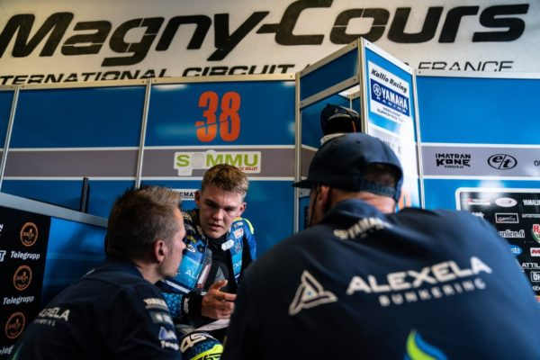 HannesSoomer_MagnyCours_04-09-2021