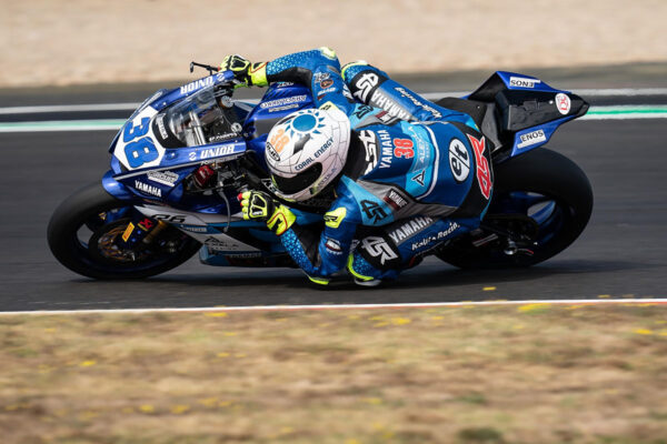 HannesSoomer_MagnyCours_05-09-2021