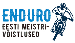 Enduro sarjad
